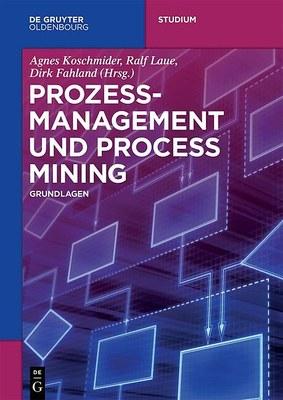 BPM_ProcessMining