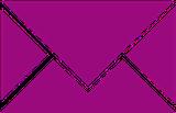 icon-mail-purple